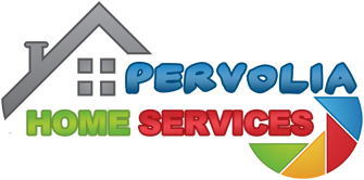 Servicing Applicances in Your Home